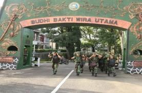 Angkutan Karyawan Hingga TNI/Polri Bakal Pakai Bus…