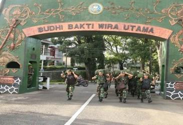 Angkutan Karyawan Hingga TNI/Polri Bakal Pakai Bus Listrik