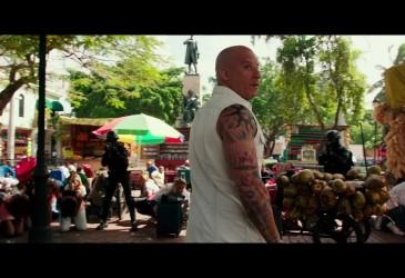 Sinopsis Film XXX, Tayang Jam 21:30 WIB di Trans TV