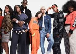Penjualan ASOS Meningkat Berkat Pakaian Olahraga dan Kosmetik