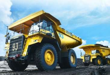 Patuhi Aturan Free Float, Golden Energy Mines (GEMS) Bakal Rights Issue Tahun Depan