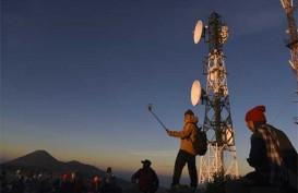 Kemenkominfo Minta Telkomsel Perkuat Sistem Rekayasa Jaringan