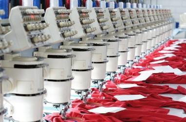 Pan Brothers Kembangkan Lini Produksi Garmen Medis