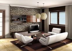 Tips Menambah Ruang Baru di Rumah Tanpa Harus Renovasi
