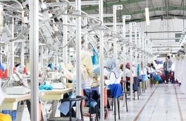 Pan Brothers Layani Pemilik Merek Garmen Lokal