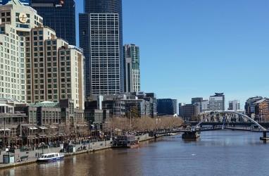 Setelah Jakarta, Crown Group Bidik Surabaya untuk Proyek Melbourne