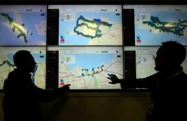 Perkuat Jaringan, XL Axiata Siagakan Data Center di Lima Kota