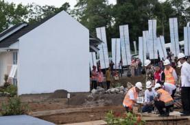 Rumah untuk Milenial: Bagai Bermukim di Lindoya