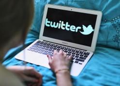 Twitter Luncurkan Pengaturan Percakapan untuk Semua Pengguna