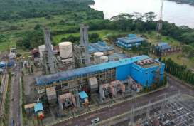 Sumber Energi di IKN Baru Ramah Lingkungan