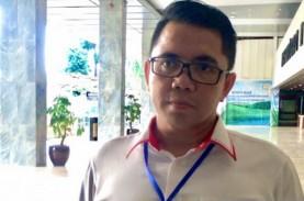 DPR: Petahana Lebih Berpotensi Selewengkan Wewenang…
