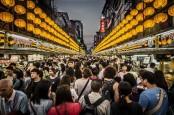 Aneka Pasar Malam Taiwan yang Bisa Dijajal Setelah Pandemi