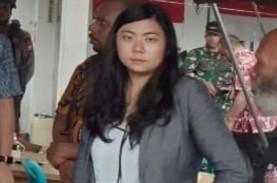 Bukan Hanya Veronica, LPDP Catat 115 Kasus Penerima…
