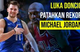 NBA Izinkan Pemain Undang Keluarga Nonton Semifinal Secara Langsung