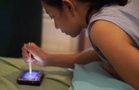 Telkom: Gangguan Indihome dan Kebakaran STO Pekanbaru Tidak Terkait