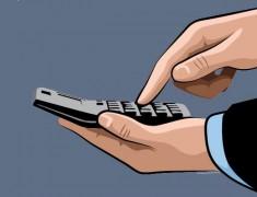 3 Kebiasaan Supersaver untuk Membangun Kekayaan dan Keamanan Finansial