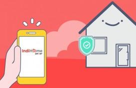 Layanan Sudah Pulih, Telkom Cek Gangguan Indihome di Lokasi Lain