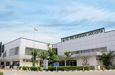 Dukung Holding Rumah Sakit, IPC Jual Anak Usahanya