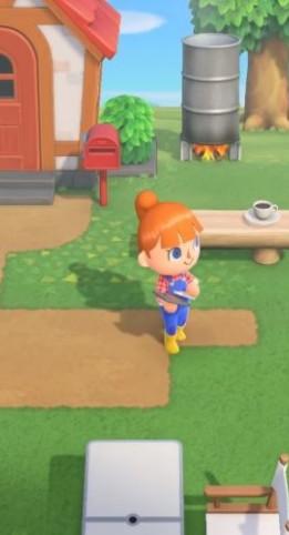 Tips Bisnis Dari Game Animal Crossing