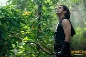 Film Satria Dewa Gatotkaca Rilis Pre-Teaser