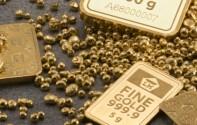Sempat Melemah, Harga Emas Masih di Jalur Menuju Rekor Tertinggi