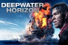 Sinopsis Film Deepwater Horizon, Tayang Jam 21:30…