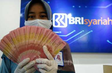 Demand Kredit Mulai Naik, 2 Bank Besar Ajukan Tambahan KUR Rp22 Triliun