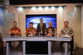 Kakanwil Bea Cukai Riau Paparkan Program Pemulihan…