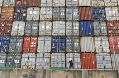 Relokasi Impor Sejumlah Negara Jadi Peluang Ekspor Indonesia
