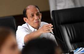 Arcandra Tahar Singgung Makna Investif Investasi di Sektor Migas