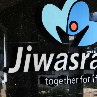 Hasil Audit Laporan Keuangan Jiwasraya 2019 Jadi Acuan Restrukturisasi Polis Finansial Bisnis Com