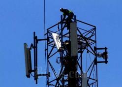 Indonesia Siap 5G? Ini Pandangan Direktur Sarana Menara (TOWR)