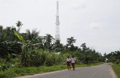 Ini Cara Registrasi Paket Telkomsel Kompensasi Gangguan di Sumatra