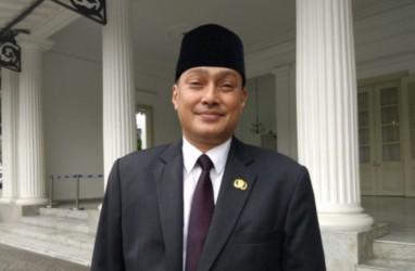 Kadisparekraf DKI Jakarta Cucu Ahmad Berpulang Karena Sakit Jantung