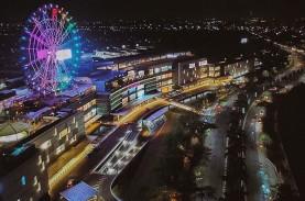 Promo Merdeka, Jakarta Garden City Diskon Kavling…