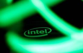 Intel Rilis Program AI for Youth, Hadapi Era Kecerdasan Buatan