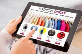 SUARA PEMBACA : New Normal Bisnis Online