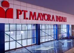 Himpun Modal Kerja, Mayora Indah (MYOR) Terbitkan Obligasi Rp500 Miliar