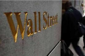 IPO di Bursa AS, Perusahaan China Ini Mampu Raup US$2,1…