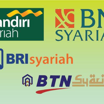 merger unit syariah bank bumn amunisi baru ekonomi syariah ekonomi bisnis com merger unit syariah bank bumn amunisi