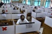 Ombudsman Awasi Seleksi Mahasiswa Jalur Mandiri PTN