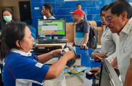Kota Ambon Terapkan PSBB Lokal Tingkat Kelurahan