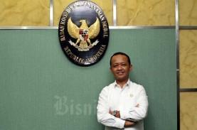 Investor Korsel Lirik Kawasan Industri Terpadu Batang