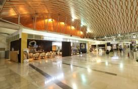 Angkasa Pura I Buka Seleksi Mitra Usaha di 3 Bandara