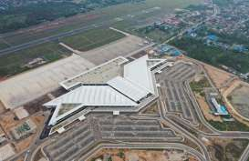 Melalui Sinergi dan Kolaborasi, Angkasa Pura I Kembangkan Bandara dan Pariwisata di Indonesia