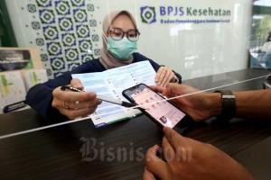 BPJS Kesehatan Sarankan Masyarkat Manfaatkan Aplikasi Mobile JKN di Tengah Pandemi Covid-19