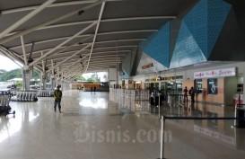 AP I Buka Seleksi Mitra di Tiga Bandara, Ini Kategori Usahanya
