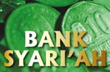 Perbankan Syariah di Sumsel Optimistis Dapat Tingkatkan Pangsa Pasar