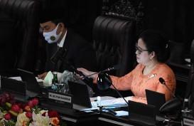 Puan Ungkap Kekurangan Kinerja Pemerintah Selama Pandemi Covid-19, Apa Saja?