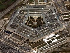 5 Terpopuler Teknologi, Pentagon Bentuk Satgas Khusus untuk Selidiki UFO, Anggaran TI dan Komunikasi pada 2021 Senilai Rp30,5 Triliun